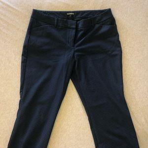Express Pants - Express dress pants
